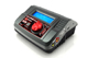 Click for the details of SKYRC 6X80+ 1-6S 10A 100-240V Dual Inputs Balance Charger (Support Smart Phone App) - Blue Version.