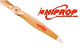 Click for the details of HiProp 14x5 inch Beechwood Propeller for Electric Motor.