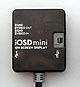 Click for the details of DJI IOSD MINI OSD Module.