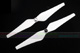 Click for the details of DJI 9.4x4.3 / 9443 Self-tighten Propeller Set CW/CCW  for Phantom 2.