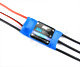 Click for the details of DYS 30A 2-4S Speed Controller (Simonk Firmware) for Multicopter  | V2.