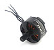 Click for the details of EMAX MT1806 2280KV Brushless Motor for Multicopter - CW.