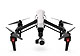 Click for the details of DJI INSPIRE 1 Quadcopter Drone w/ 4K HD Camera, DUAL 2x remotes & case.