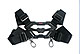 Click for the details of Tarot Transmitter Shoulder Strap/ Double Carabiner TL2875-02.