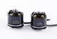 Click for the details of HL Q2 2212 / 920KV 3-4S Outrunner Brushless Motors CW/ CCW Set.