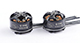 Click for the details of HL Q3 3110 / 460KV 3-6S Outrunner Brushless Motors CW/ CCW Set.