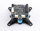 Click for the details of Shock Absorbing Mounting Plate for Flight Control CC3D/ Mini APM etc. .