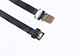 Click for the details of Super Soft Shielded HDMI to Micro HDMI Conversion Cable - Black, 50CM (Suit for GH4 etc.).