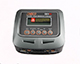Click for the details of SKYRC AC 100-240V 1-6S 2x 100W Balance Charger D100.