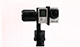 Click for the details of DYS G3 3-axis Handheld Brushless Gimbal for GoPro 4 /Gopro3+ /Gopro3 etc..