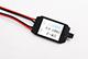 Click for the details of LIEBER 2-6S Input 5V/6V 5A Switch Mode Ultimate BEC/ UBEC.