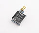 Click for the details of FPV 5.8G 400mW 32-Channel Mini Transmitter (TX) FT953.