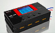 Click for the details of RadioLink 1-6S 6A 8-port Balance Charger CB86-PLUS.