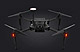 Click for the details of DJI Matrice 100 M100 Quadcopter Drone Platform.