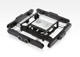 Click for the details of DJI Guidance Platform Quadcopter Sensor Kit.