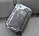 Click for the details of Hardshell Carry Case for DJI Phantom 3.
