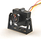 Click for the details of FPV 520-line Mini Camera W/ Mount (4g only)  - PAL.