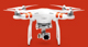 Click for the details of DJI Phantom 3 Standard Quadcopter w/ 2.7K UHD Camera & 3-Axis Gimbal - Standard (one battery).