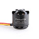 Click for the details of SUNNYSKY  X3120 800KV Outrunner Brushless Motor .