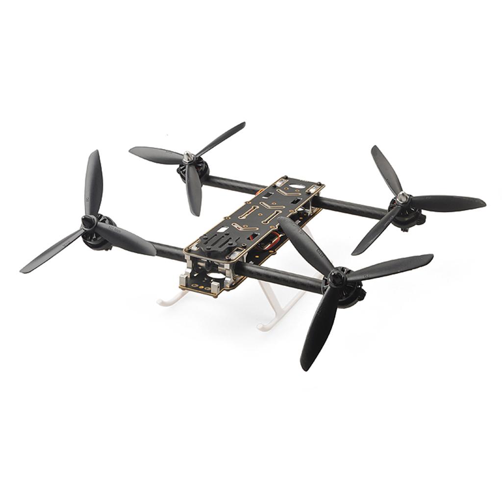 Hmf Sl300 300mm Tilt Rotor Fpv Racing Quadcopter Frame Kit Multirotor Wiring Diagram