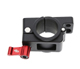 Click for the details of DJI Ronin-M Accessory Mount Part 19.