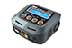 Click for the details of SKYRC S60 110-240V AC 2-3S Compact Balance Charger S60.