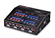 Click for the details of UltraPower UP240AC Plus 240W 4-way Balance Charger .