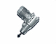 Click for the details of JBA 46F Nitro Airplane Engine.