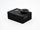 Click for the details of Hawkeye Firefly 6S 4K Sport / FPV FHD DV16M CMOS WiFi Waterproof Camera - Black.