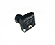 Click for the details of AOMWAY 1200TVL 960P HD  2.8mm Lens Sony CCD Mini FPV Camera.
