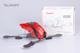 Click for the details of Tarot Mini 280mm 4-Axis Racing Quadcopter TL280C - Carbon Fiber Edition.