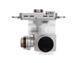 Click for the details of DJI Phantom 3 Profesional 4K Camera w/ Gimbal - Part 5.