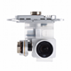 Click for the details of DJI Phantom 3 HD 2.7K Camera w/ Gimbal - Part 6.
