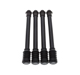 Click for the details of DJI Matrice 100 Landing Skids Set Part 18.