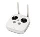 Click for the details of DJI Phantom 3 Remote Controller (Professional / Advanced) W/ Mobile device holder Part 10.