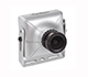 Click for the details of RunCam SKYPLUS 600TVL Mini FPV Camera - PAL.