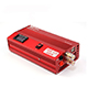 Click for the details of TDC1230 400W 200-250V Input AC/DC Power Adapter.