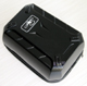 Click for the details of Hardshell Carry Case for DJI Phantom 4.