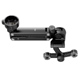 Click for the details of DJI Osmo Z-Axis Handheld Gimbal Steady Camera Zenmuse X3 Inspire 1.