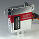 Click for the details of KST 23g/ 5.2kg/ .12 sec Digital Servo for Glider DS135MG.
