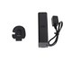 Click for the details of DJI Osmo External Power Supply Adaptor/ Converter.