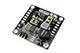 Click for the details of Matek PDB/ BEC-5V/3A/ LED Lighting Control/ Tracker/ Alarm / LED POWER HUB 5in1.