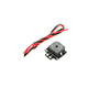Click for the details of 5V Buzzer (Suit for flight control NAZE32 etc.).