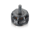 Click for the details of Hobbywing XRotor 2205 2300KV Multicopter Outrunner Brushless Motor - CCW.