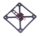 Click for the details of LFY Super Light High Strength 3mm Glassy Carbon 4-axis Racing Quadcopter Frame Kit.