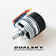 Click for the details of DUALSKY XM4255EA-7 505KV Outrunner Brushless Motor for Airplane.