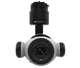 Click for the details of DJI Zenmuse Z3 Gimbal 1240WP Camera 3.5x Optical Zoom, 2x Digital Zoom.