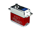 Click for the details of KST 70g/ 35kg/ .11 sec Digital Servo BLS825.