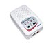 Click for the details of H-Power 100-240V Input, 2-4S 30W Balance Charger E4.