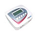 Click for the details of H-Power 100-240V Input, 1-6S 100W x 2 Balance Charger H100.